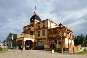 Château Albert
